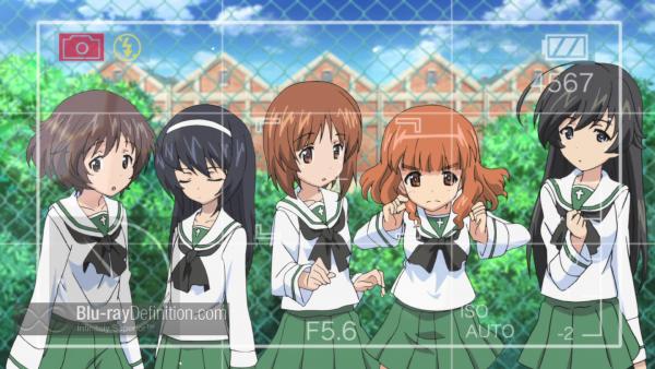 Girls-und-Panzer-OVA-BD_01