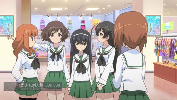 Girls-und-Panzer-OVA-BD_03