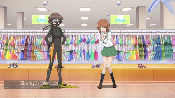 Girls-und-Panzer-OVA-BD_06