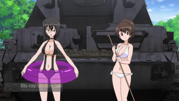 Girls-und-Panzer-OVA-BD_14