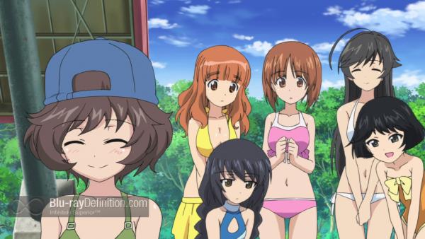 Girls-und-Panzer-OVA-BD_18