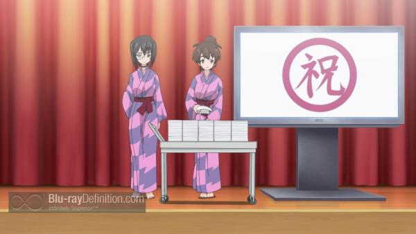 Girls-und-Panzer-OVA-BD_20