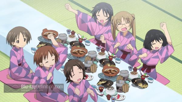 Girls-und-Panzer-OVA-BD_24