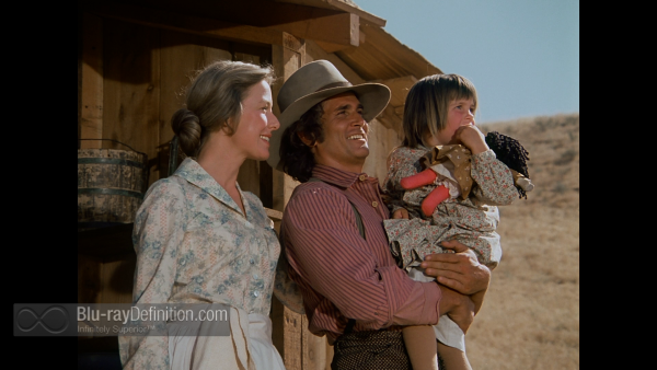 Little-House-on-the-Prairie-S1-BD_13