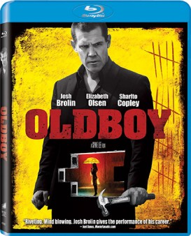 OldBoy-bluray-cover
