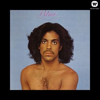 Prince-download-cover