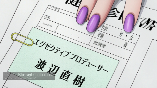 To-Love-Ru-Complete-BD_01