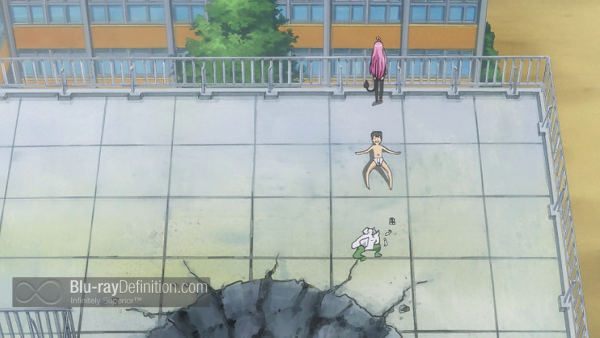 To-Love-Ru-Complete-BD_04