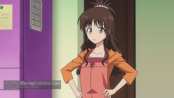 To-Love-Ru-Complete-BD_16