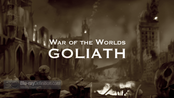 War-of-the-worlds-goliath-3D-BD_01
