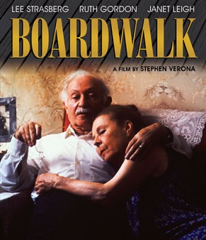 boardwalk-bluray-cover