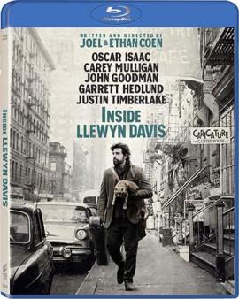 inside-llewyn-davis-bluray-cover