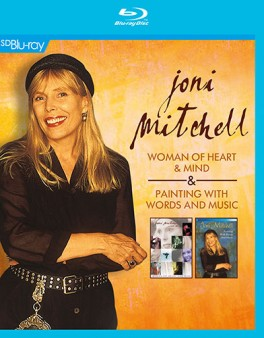 joni-mitchell-woman-of-heart-and-mind-bluray-cover