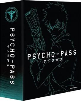psycho-pass-S1-premium-bluray-cover