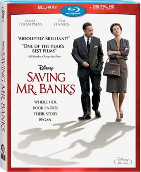 saving-mr.banks-bluray-cover