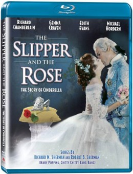 slipper-and-the-rose-bluray-cover