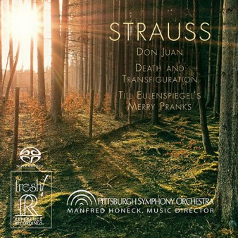 strauss-tone-poems-RR-sacd-cover
