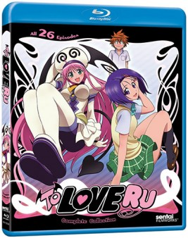 to-love-ru-complete-bluray-cover