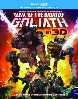 war-of-te-worlds-goliath-3d-bluray-cover