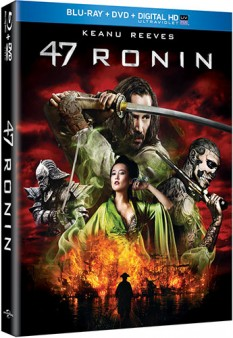 47-ronin-bluray-cover