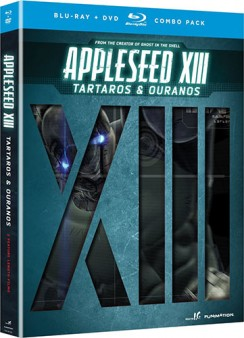 Appleseed-XIII-tartaros-ouranos-bluray-cover