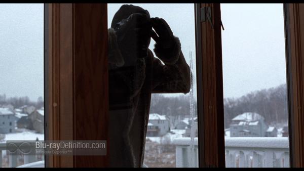 Fargo-Remastered-BD_12