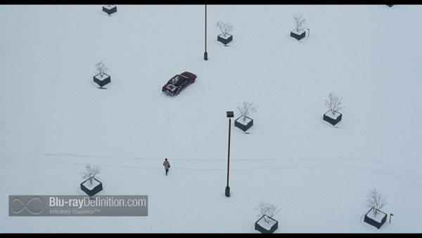 Fargo-Remastered-BD_13