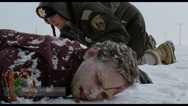 Fargo-Remastered-BD_17