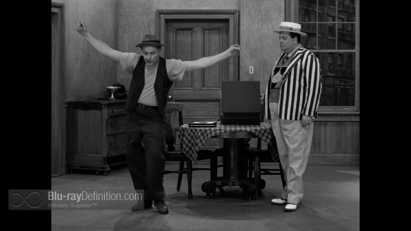 Honeymooners-classic-39-BD_24