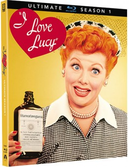 I-Love-Lucy-S1-slipcase-bluray-cover
