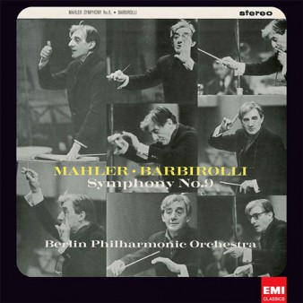 Mahler-Symphony-No-4-barbirolli-download-cover