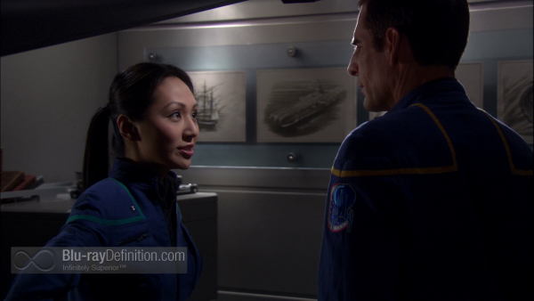 Star-Trek-Enterprise-S4-BD_02