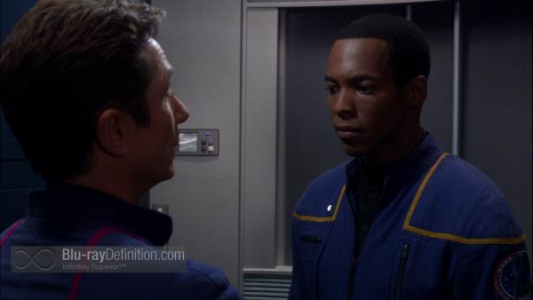 Star-Trek-Enterprise-S4-BD_10