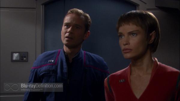 Star-Trek-Enterprise-S4-BD_17