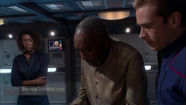 Star-Trek-Enterprise-S4-BD_18