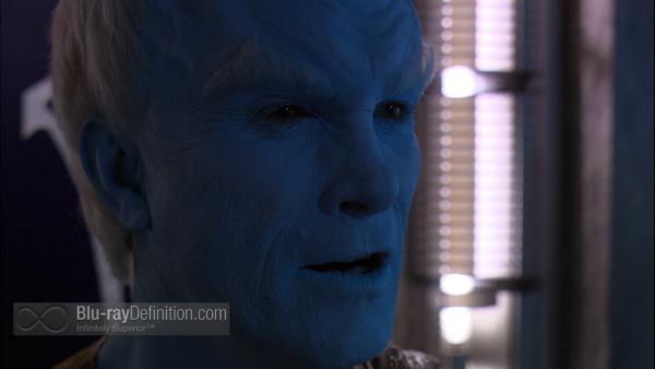 Star-Trek-Enterprise-S4-BD_21