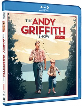 andy-griffith-show-S1-bluray-cover