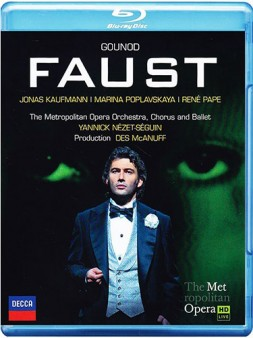 gounod-faust-met-bluray-cover