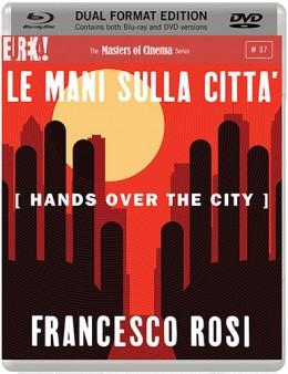 le-mani-sulla-citta-df-uk-cover