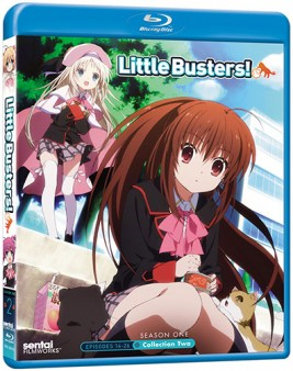 little-busters-S1-C2-bluray-cover