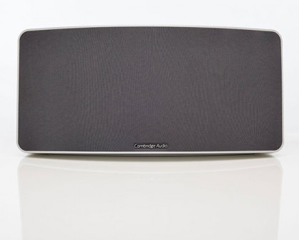 Cambridge Audio Minx Air 200 Wireless Speaker System