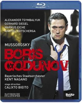 mussorgsky-boris-godunov-nagano-bluray-cover