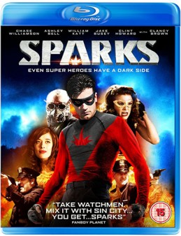 sparks-uk-bluray-cover