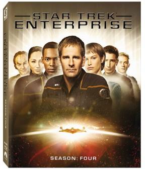 star-trek-enterprise-S4-bluray-cover
