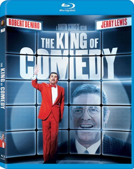 the-king-of-comedy-the-30th-anniversary-blu-ray-cover