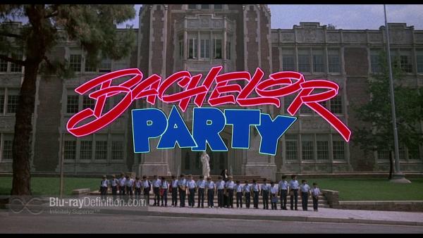 Bachelor-Party-BD_01