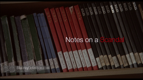 Notes-on-a-Scandal-BD_02