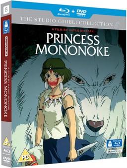 Princess-MONONOKE_BD-cover