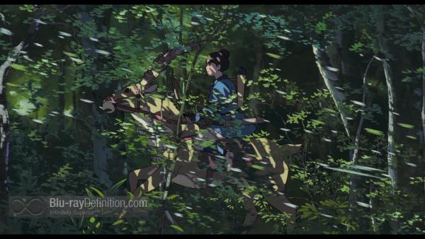 Princess-Mononoke-UK-BD_02