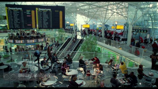 The-Terminal-BD_11